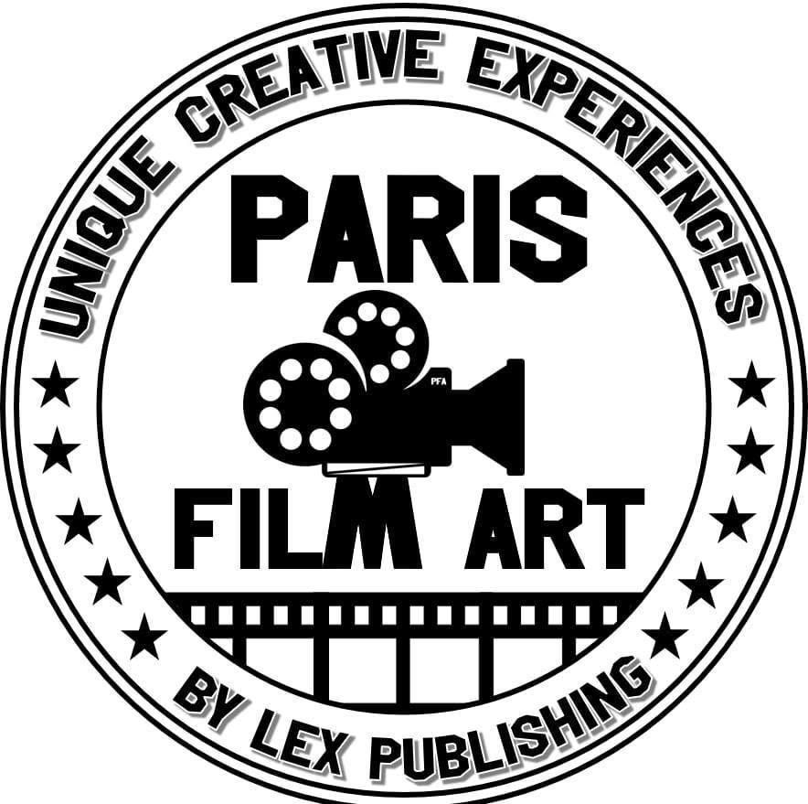 Paris Film Art