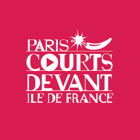 Paris Courts Devant