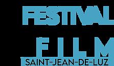 Saint-Jean de Luz