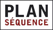 Plan Séquence